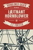 Løjtnant Hornblower