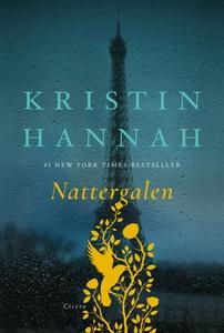 Nattergalen (e-bog) af Kristin Hannah