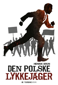 Den polske lykkejæger (e-bog) af Henr