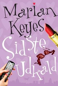 Sidste udkald (e-bog) af Marian Keyes