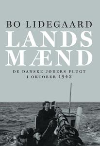Landsmænd (e-bog) af Bo Lidegaard