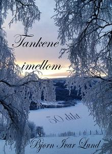 Tankene imellom (ebok) av Bjørn Ivar Lund