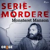 Monsteret Manson