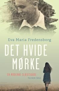 Det hvide mørke (e-bog) af Eva Maria