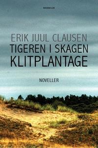 Tigeren i Skagen Klitplantage (e-bog)