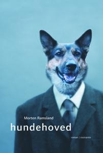 Hundehoved (e-bog) af Morten Ramsland