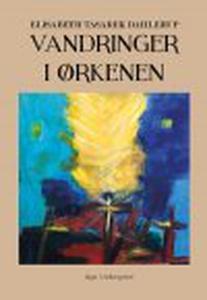 VANDRINGER I ØRKENEN (e-bog) af Elisa