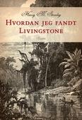 Hvordan jeg fandt Livingstone