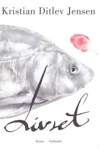 Livret (e-bog) af Kristian Ditlev Jen