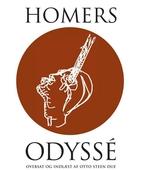 Homers Odyssé