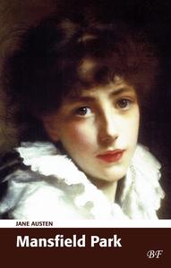 Mansfield Park (e-bog) af Jane Austen