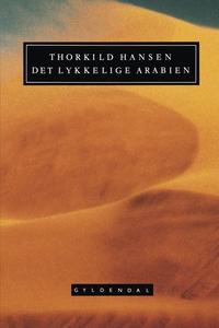 Det lykkelige Arabien (e-bog) af Thor