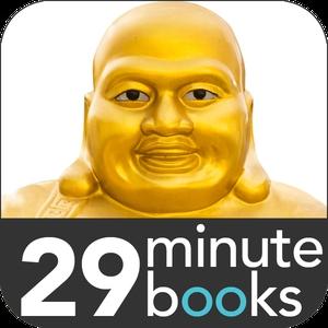 Buddhism - 29 Minute Books - Audio (lydbok) a
