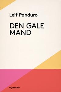 Den gale mand (e-bog) af Leif Panduro