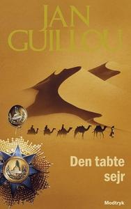 Den tabte sejr (e-bog) af Jan Guillou