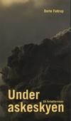 Under askeskyen