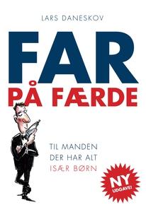 Far på færde (e-bog) af Lars Daneskov
