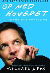 Op med hovedet (e-bog) af Michael J.
