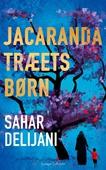 Jacarandatræets børn