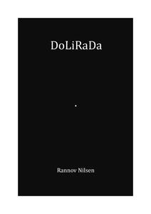 DoLiRaDa (ebok) av Rannov Nilsen