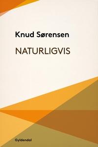 Naturligvis (e-bog) af Knud Sørensen