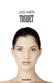 Tosidet