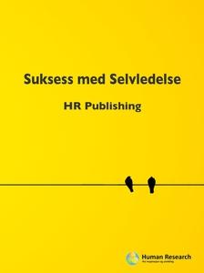 Suksess med Selvledelse (ebok) av Anne Marie
