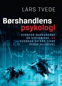 Børshandlens psykologi (e-bog) af Lar