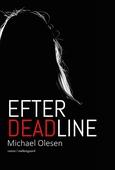 Efter deadline