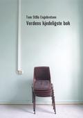 Verdens kjedeligste bok