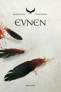 Evnen (e-bog) af Siri Pettersen