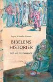 Bibelens historier
