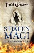 Tusindårsreglen #1: Stjålen magi