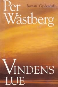 Vindens lue (e-bog) af Per Wästberg
