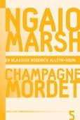 Champagnemordet