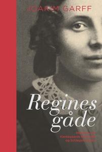 Regines gåde (e-bog) af Joakim Garff