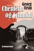 Chenlein og Schmidt