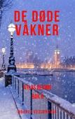 De Døde Våkner - Samlebok #2 - Atlas Regimé