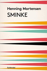Sminke (e-bog) af Henning Mortensen