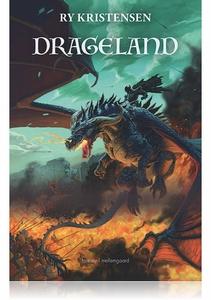 DRAGELAND (e-bog) af Ry Kristensen