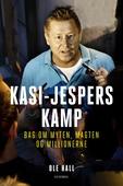 Kasi-Jespers kamp