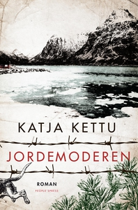 Jordemoderen (e-bog) af Katja Kettu