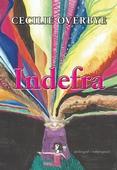 Indefra