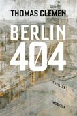 Berlin 404