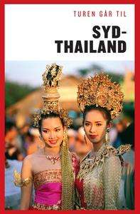 Turen Går Til Sydthailand (e-bog) af