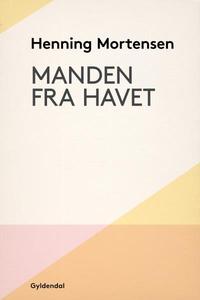 Manden fra havet (lydbog) af Henning