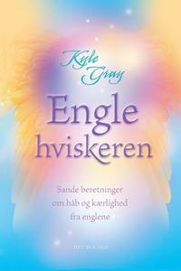 Englehviskeren (e-bog) af Kyle Gray
