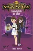 Min søster, Vampyren 15: Hemmeligheder og løgne