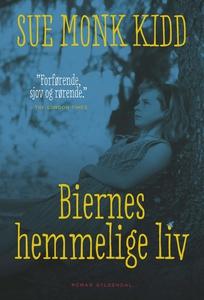 Biernes hemmelige liv (e-bog) af Sue