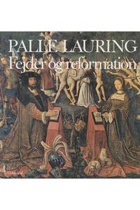 Fejder og reformation (e-bog) af Pall